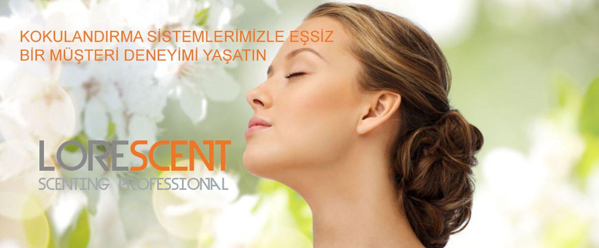 LORESCENT-MÜŞTERİ-DENEYİMİ